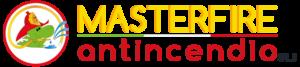 logo-masterfire