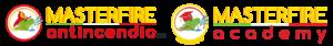 logo-doppio